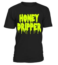 """# Honey Dripper Baby & Toddler Shirts .  1279 sold towards goal of 1000Buy yours now before it is too late!Secured payment via Visa / Mastercard / PayPalHow to place an order:1. Choose the model from the drop-down menu2. Click on """"Buy it now""""3. Choose the size and the quantity4. Add your delivery address and bank details5. And that's it!"""