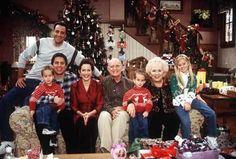 Everyone Loves Raymond! Christmas Tv Shows, Christmas Movies, Christmas Episodes, Everyone Loves Raymond, Michael Sullivan, Patricia Heaton, Love Now, Boy Meets World, Comedy Show