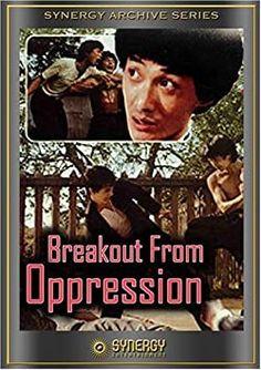 Tsao Chan (Gordon Liu) là một người vận chuyển thư ở vùng nông thôn, người lang thang vào một thị trấn sau khi bị một số cảnh sát tham nhũng buộc tội.