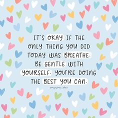 Self Love Quotes, Cute Quotes, Words Quotes, Wise Words, Quotes To Live By, Sayings, Uplifting Thoughts, Happy Thoughts, Happy Words