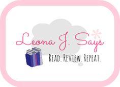 Leona J. Says