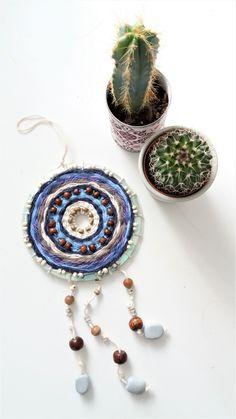 En blogg med fokus på skaperglede, DIY og oppsirkulering Crochet Earrings, About Me Blog, Diy, Jewelry, Do It Yourself, Jewellery Making, Jewerly, Bricolage, Jewelery