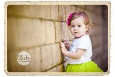 Clicky Photography by Sandra Correll - Part 2 Toddler Photography, Outdoor Photography, Photography Ideas, Little People, Little Girls, Smash Cake Girl, Santa Clarita, Photographing Babies, 1st Birthday Parties