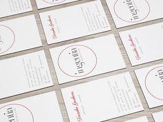 INGENTIA ADVOCATEN We hebben een complete rebranding gedaan waarbij wij een nieuw logo, identiteit en een complete huisstijl hebben ontworpen voor INGENTIA, voormalig Tinneke Geukens Advocatenkantoor. Voor INGENTIA voeren we …