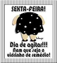 Portuguese Quotes, Humor, Lettering, Erika, Good Morning Wishes, Funny Posts, Psicologia, Hilarious, Photos