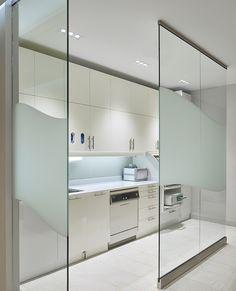 Jean Akerman Interior design