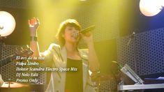 El eco de tu voz Playa Limbo space mix Nelomix1 2012 HD.mp4