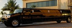 Rent a Hummer limo in Orange and LA County   Whether your renting for a prom, dinner party, wedding, bachelor(ette) party, group sporting event,...
