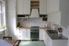 http://www.hienopuuseppa.fi/tuotteet/keittiöt/funkkis