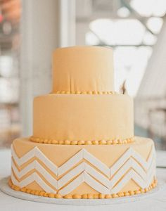 Trending - 100 Wedding Cakes that WOW