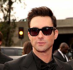 Nice Top 30 Adam Levine Haircut and Hairstyles Check more at http://menshairstylesweb.com/adam-levine-haircut/