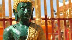 Verständigung auf Thailändisch - Thaikurs für den Urlaub
