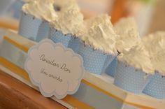 cupcakes.JPG (1600×1060)