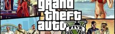 GTA 5 Key Generator – Free Download