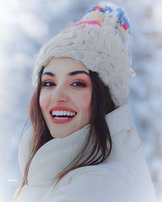 Girly Images, Girly Pictures, Stylish Girl Images, Stylish Girl Pic, Cute Girl Poses, Cute Girl Pic, Cute Girls, Turkish Women Beautiful, Beautiful Indian Actress