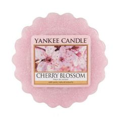 Yankee Candle. Wax Tarts. Wax Melt Bars. Candle Plates. Candle Shades. Wax Burners. Experience the authentic, true-to-life fragrance, with pure, natural extracts, and renowned Yankee Candle quality. Great instant fragrance with no wick. | eBay!