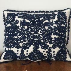 Folk Dance, Linen Fabric, Animal Print Rug, Upholstery, Cushions, Vintage Linen, Throw Pillows, Embroidery, Traditional