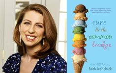 10 of Your Favorite Authors Share Sweet Mother's Day Plans