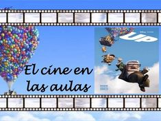 El cine en las aulas Billy Elliot, Kaizen, Mary Poppins, Stop Motion, Actors, Teaching, Education, Games, School