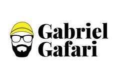 Gabriel Gafari