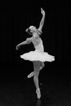 Gregory Hancock Dance Theatre. Abbie Lessaris performed Lilac Fairy for YAGP