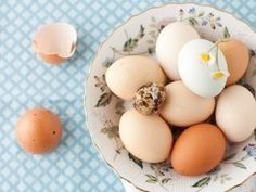 7 Things You Can Add to Eggs to Give Them Mega Flavor ...