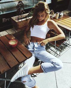pinterest | kimly_lewis