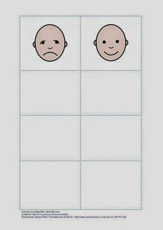 Clasificar emociones