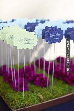 So awesome! - escort cards | CHECK OUT MORE IDEAS AT WEDDINGPINS.NET | #weddings #escortcards #weddingescortcards #coolideas #events #forweddings #ilovecards #romance #beauty #planners #cards #weddingdecorations