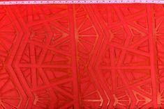 e5c72e6c6da Fabrics World USA | Buy Online Designer Fabric | Spandex Fabric House |  Designer World | · Ity FabricCotton ...