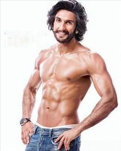 6 Pack ABS : Free Ticket To Bollywood