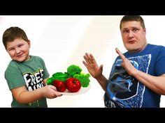 Игорь учит папу правильно питаться и заниматься спортом - YouTube Converse, Youtube, Jewerly, Converse Shoes, All Star, Youtubers, Youtube Movies