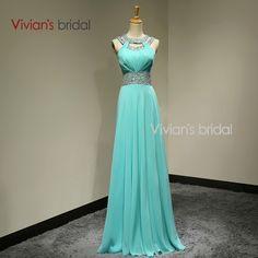 Sexy Design Dress Vestido De Festa Evening Dresses