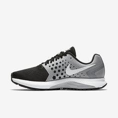 the best attitude 10ee6 6022c Zoek naar schoenen, kleding en uitrusting van Nike op www.nike.com
