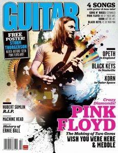 #PinkFloyd