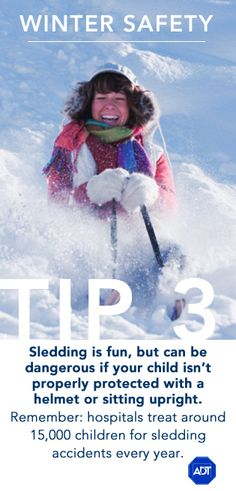 ad2c7f064e81 60 Best Winter Safety images
