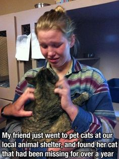 Animal Shelter - Win Picture | Webfail - Fail Pictures and Fail Videos