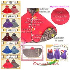 JUAL CUDDLE ME BABY CAPE |   Harga: Rp. 90,000 | PIN BB: 29222F20 | SMS & Whatsapp Only: 0813 1062 3755 $15