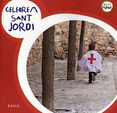 CELEBREM SANT JORDI - G. Conte - Àlbums web de Picasa