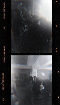 bun retro kodak black and white film diy vintage effect vsco party prom sweet Polaroid Frame Png, Polaroid Picture Frame, Polaroid Template, Polaroid Pictures, Editing Pictures, Kodak Photos, Instagram Frame Template, Kodak Film, Instagram Story Ideas