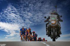 Pro Cycling, Sci Fi, Racing, Tours, Running, Science Fiction, Auto Racing