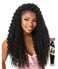 Sylvia Black Ombre Purple Wig Synthetic Braided Lace Front Wigs For Women High Temperature Fiber Hair Wigs Premium Braid Wigs Invigorating Blood Circulation And Stopping Pains Hair Extensions & Wigs