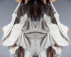 Mirrors Fashion Series