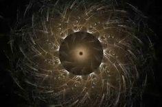 """""""Music by Jonathan Goldman and Andi Goldman from Chakra/Brainwave Harmonizer, www.healingsounds.com"""