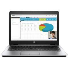 NOB HP Mobile Thin Client MT42 X9U90UA Notebook PC - AMD A8 PRO-8600B 1.6 GHz Quad-Core Processor - 8 GB DDR3L SDRAM - 128 GB SSD - 14...  #border51