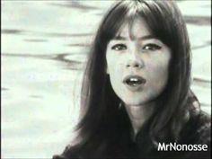 Françoise Hardy - Le temps de l'amour (1964)