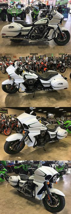 motorcycles And scooters: 2016 Kawasaki Vulcan Brand New 2016 16 Kawasaki Vulcan Vaquero Vn1700 1700 Only $13999 Buy It Now -> BUY IT NOW ONLY: $13999.0 on eBay!