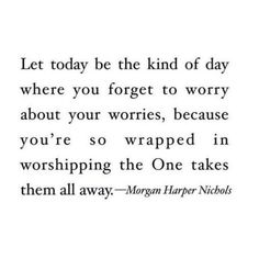 Wrapped in Worship (Morgan Harper Nichols) Bible Verses Quotes, Jesus Quotes, Faith Quotes, Me Quotes, Scriptures, God Is Good Quotes, The Words, Cool Words, Christian Quotes