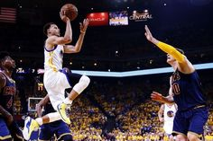 09f6f96dc3ef Stephen Curry - The Finals 2014-15 Ultimate Games