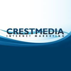 Crest Media Inc. is a Los Angeles California SEO, Web Design, Social Media & Pay per Click company. We cater to businesses of all sizes. Get a free Internet Marketing consultation and website analysis from Crest Media Inc. today!